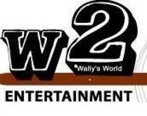 Wally's World Entertainment